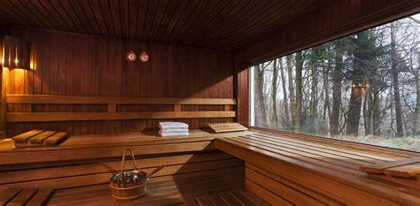 spa et hammam 3 en 1 silva hotel spa balmoral h 244 tel de charme spa