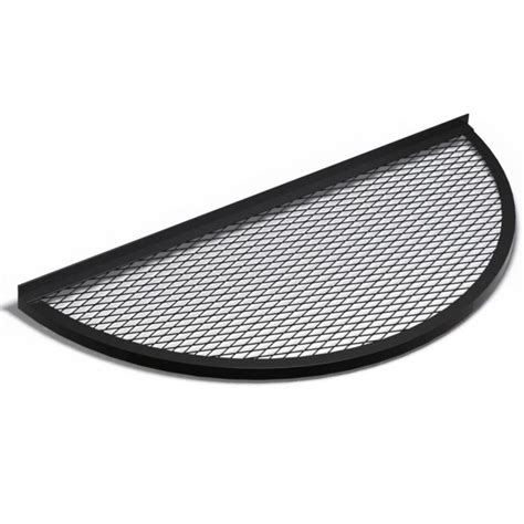 metal grate window well covers product details 40 x 18 semi steel grate window