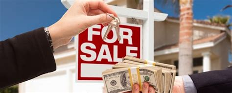 sell your house for cash 24 hour buyers 4 steps to sell your house to cash buyers