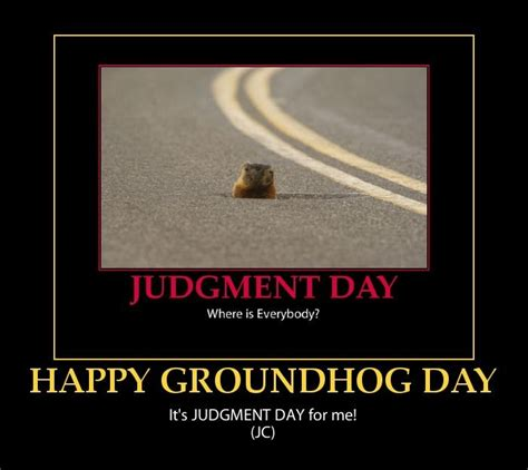 groundhog day supernatural 17 best images about groundhog day on happy