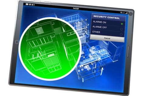 security an afterthought in connected home wearable