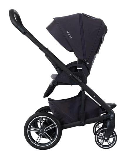 Carrycot Nuna Mixx 2 Caviar nuna products the baby shoppe your south baby shop
