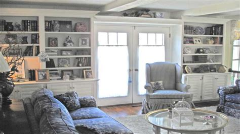 home tour english style d 233 cor in a stunning british french country family living room best free home