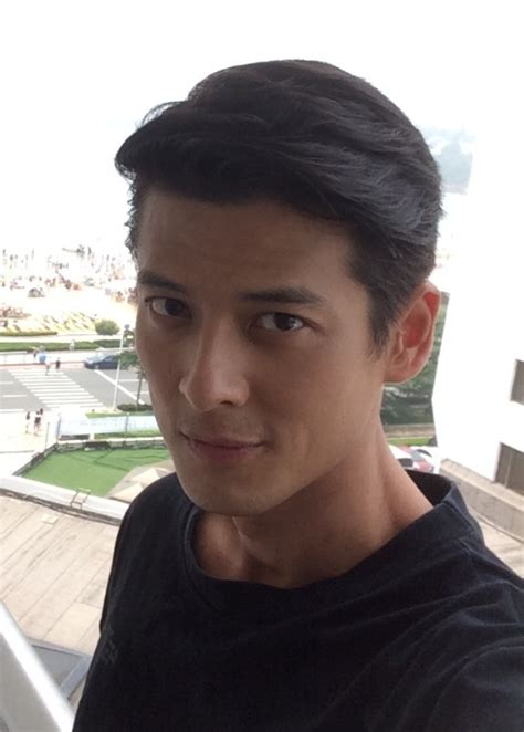 film dylan kuo dylan kuo movies actor singer taiwan filmography