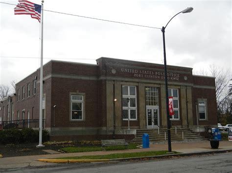 Mt Washington Post Office by Port Washington Wisconsin Post Office Post Office Freak