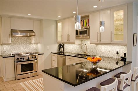 breakfast bar lighting breakfast bar lighting ideas kitchen eclectic with timber