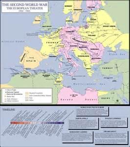 Europe Ww2 Map by Pics Photos Europe Map World War Ii Map Of World War Ii