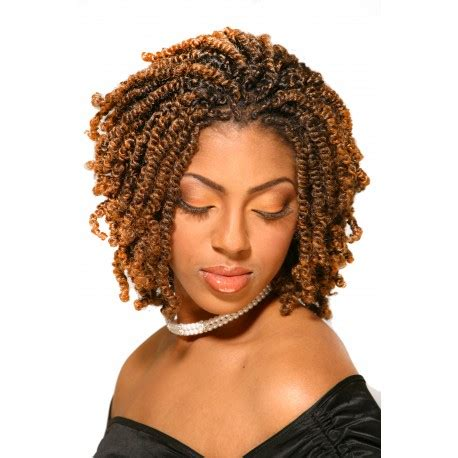spring twist hairstyles spring twist eon hair