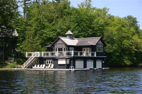 lake view house boats 18 best images about boat house on pinterest boats