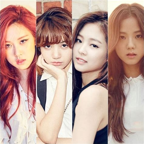blackpink new song blackpink new title song whistle blackpinkbuzz