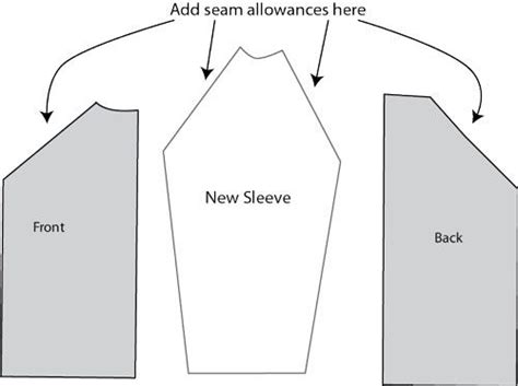 raglan pattern shape 17 best images about clothing refashion restoration on