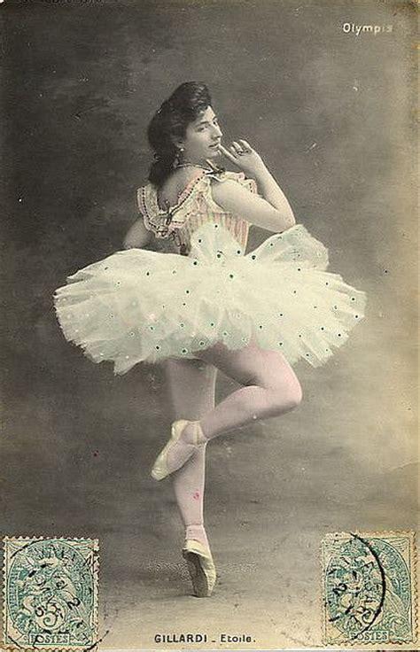 imagenes vintage ballet mejores 368 im 225 genes de fotos antiguas vintage en