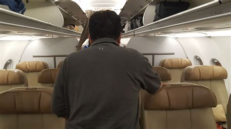 batik air business class baggage avis du vol batik air kuala lumpur jakarta en economique