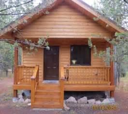 top 20 ferienwohnungen in yellowstone national park