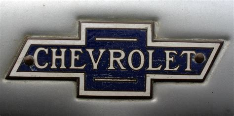logo chevrolet chevy emblem wallpaper 183