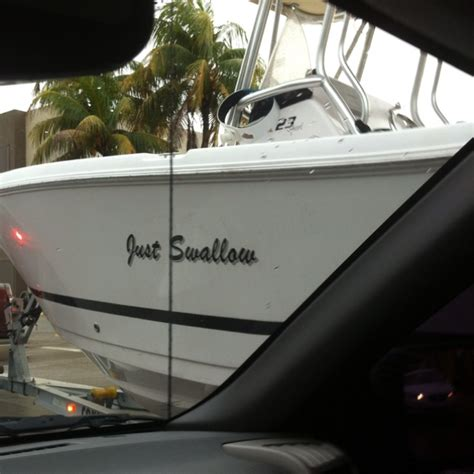 best yacht names best boat name ever boat names pinterest