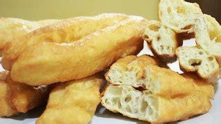 membuat roti cakwe resep kue lapis clip60
