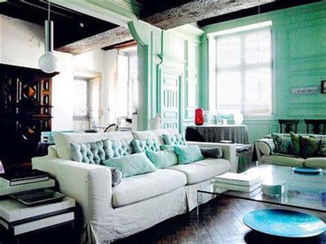 seafoam green living room sea foam green living room seafoam green