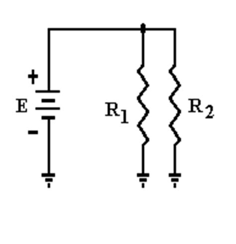 if the voltage across a resistor is quadrupled the current will basic analog circuits national instruments