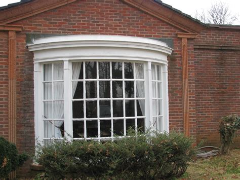 house window style house window styles 28 images tokyo home windows glass and mosquito nets three