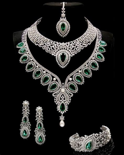 best 25 indian jewelry sets ideas on indian