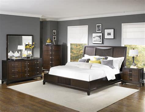 Wood California King Bed Frame Furniture Gt Bedroom Furniture Gt Bed Set Gt Elegant Bed Set
