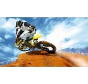 Motocross Wallpaper Hd  620777
