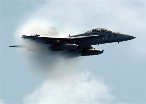 the sound barrier wikipedia the free encyclopedia file us navy 050727 n 3488c 047 an f a 18f super hornet