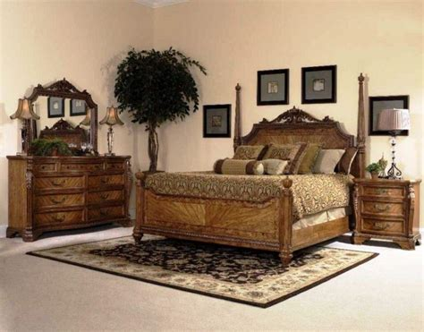 bedroom sets living spaces aarons bedroom sets at living spaces nebula homes