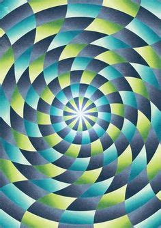 Colors Patterns To Jump Start The Weekend by Moving Optical Illusions Black An Awesome Activities For