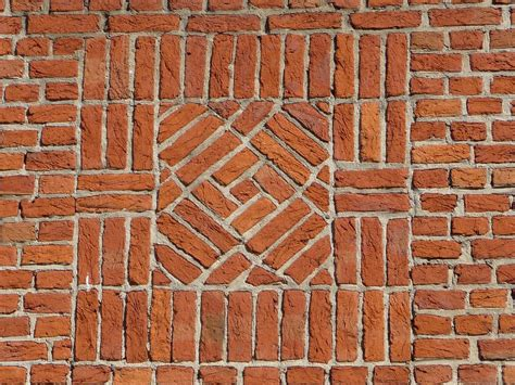 c pattern brick brick patterns search for the home en 2019 brick patterns brick laying y brick tiles