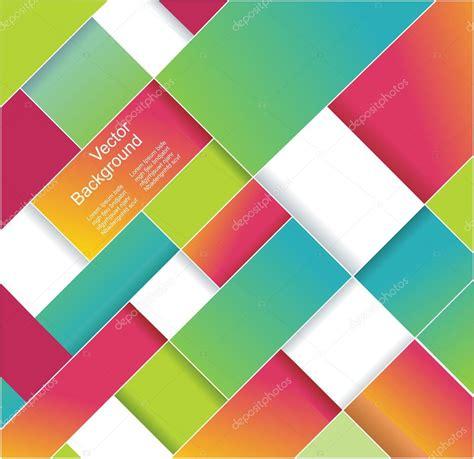 print poster design template stock vector 169 success er