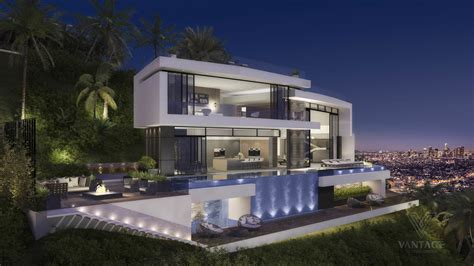 home concept design guadeloupe exceptional architecture concepts from vantage design part i amazing architecture magazine