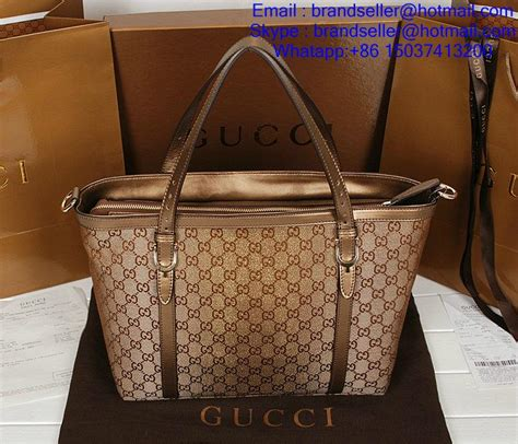 Kaos Gucci Premium Quality best quality gucci handbag gucci purse gucci bag gucci backbag gucci wallet china trading