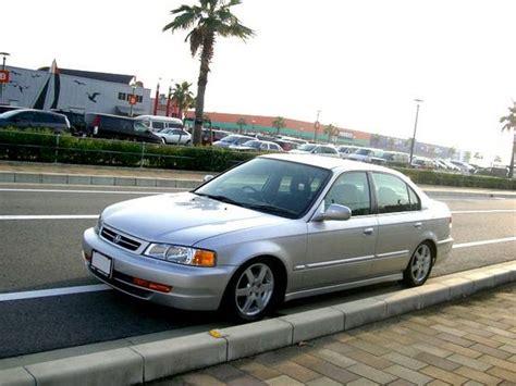 2000 acura el u81teck 2000 acura el specs photos modification info at