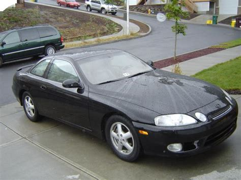 manual cars for sale 1997 lexus sc navigation system 1997 lexus sc300 5 speed manual for sale in oregon clublexus lexus forum discussion