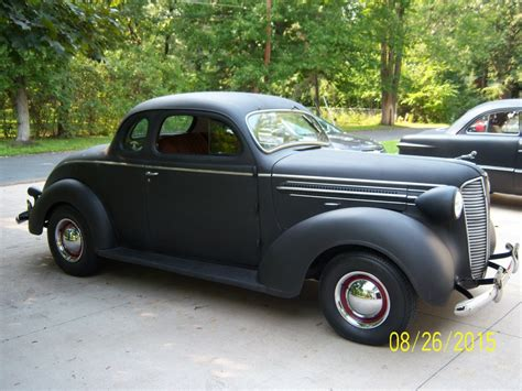 1937 dodge coupe for sale 1937 dodge coupe rod project car for sale