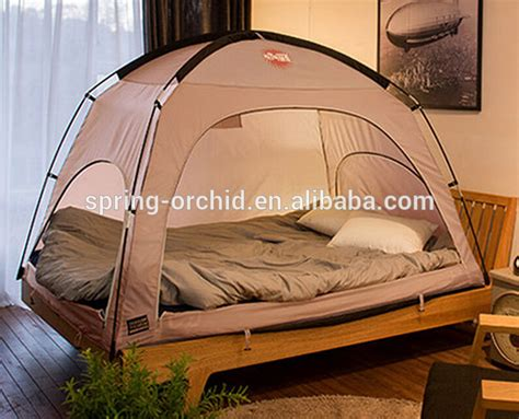 bed tents for adults for sale indoor tent for adults indoor tent for adults