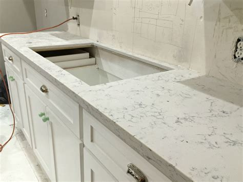 Inexpensive Alternatives To Granite Countertops by Cheap Marble Countertops Home Design Ideas And Pictures