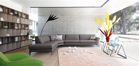 roche bo roche bobois dise 241 o interior y mobiliario contempor 225 neo