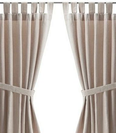 ikea curtains lenda the painted hive living dining room makeover new