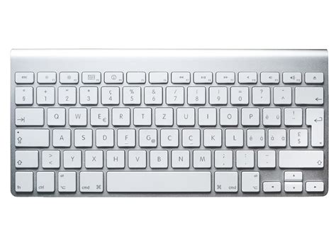 Apple Qwerty Un Qwerty Exotique Yves Andr 233 Sam 232 Re