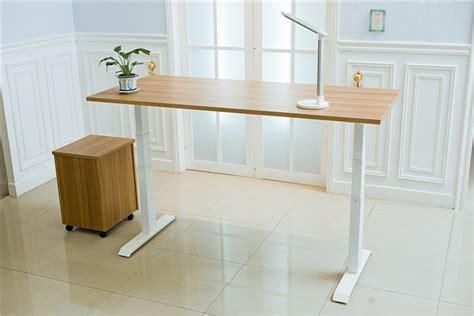 adjustable legs for standing desk modern electric standing desk height adjustable table leg