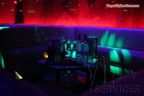 Vanity Nightclub Las Vegas by Vanity Nightclub Bottle Service Las Vegas Vip Services