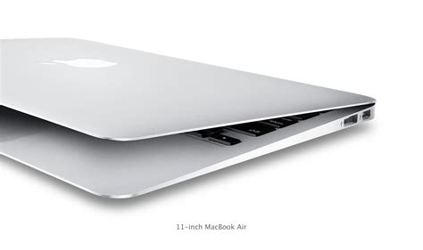 amac book air buy macbook air apple