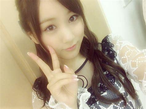 Badge Hoshino Minami Nogizaka46 Seven Eleven a pop idols hoshino minami