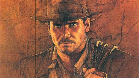 indiana jones wallpapers wallpaper cave