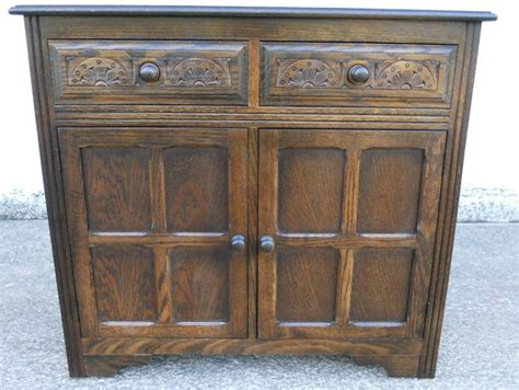Definition Of Furniture by Jacobean Furniture Definition