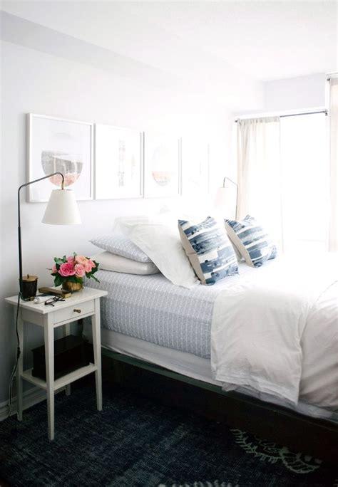 10 blogs every interior design fan should follow mydomaine the 10 best interior design blogs mydomaine au