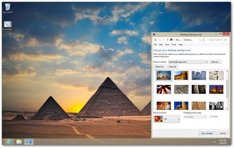 Themes Windows 7 Egypt | download ancient egypt theme for windows 8 and windows 7